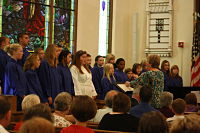 Choir